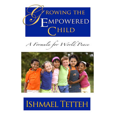 Growing the Empowered Child